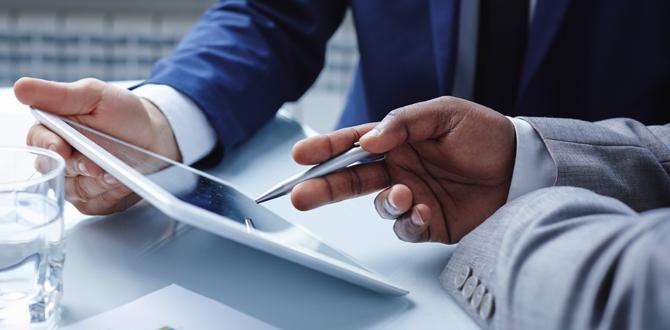 SAP S/4HANA Cloud for Professional Services