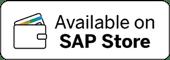 SAP-App-Store-w