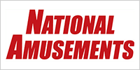 client-national-amusement