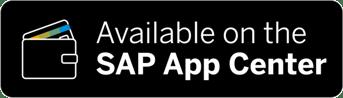 sap-app-center