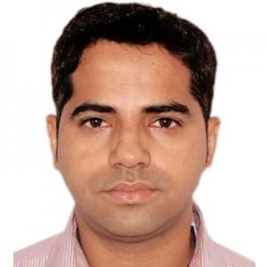 Anil Poply