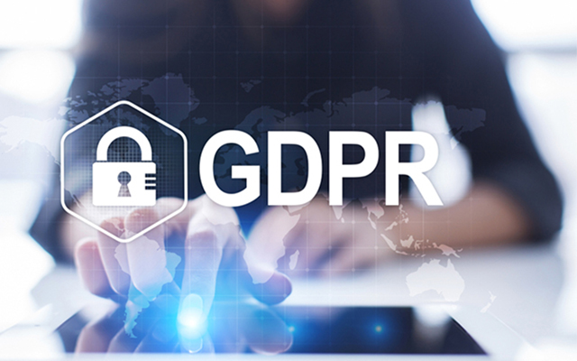 SAP C/4HANA & Your Way to a Successful EU GDPR Compliance