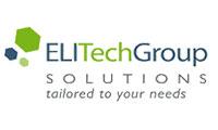 EliTech Group
