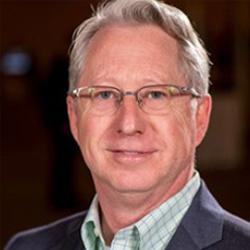 Joe Mead