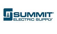 Summit Electric
