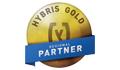 Hybris Gold Partner