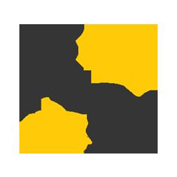 One platform for all customer engagement