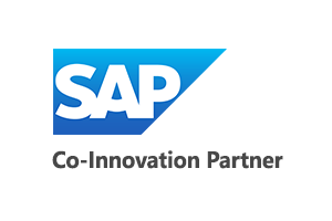 SAP Co-Innovation Partner