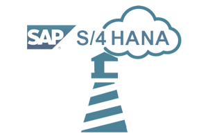 SAP S/4HANA Cloud Lighthouse Partner