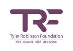 Tyler Robinson
