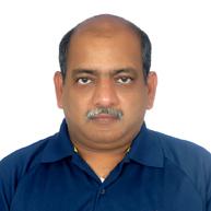 Nagaraj Rao