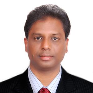 Pratapa Ramu