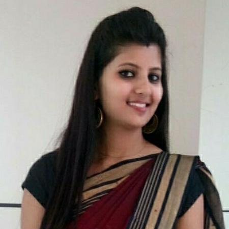 Anita Rathore