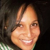 Soraya Whitehurst Diallo