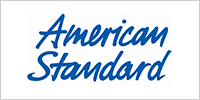 client-american-standard