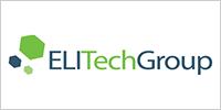 client-elitech