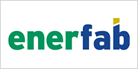 client-enerfab