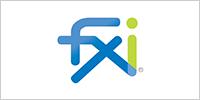 client-fxi