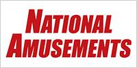client-national-amusement