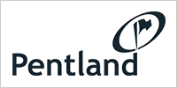 client-pentland