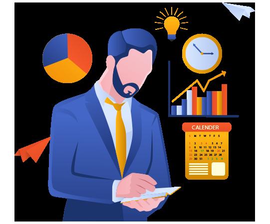 SAP Sales Cloud - Overview