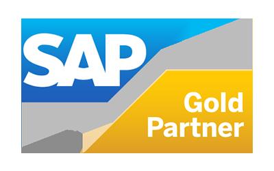 sap-gold-partner-1