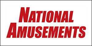 National Amusements