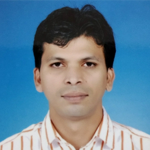 Mastan Rao