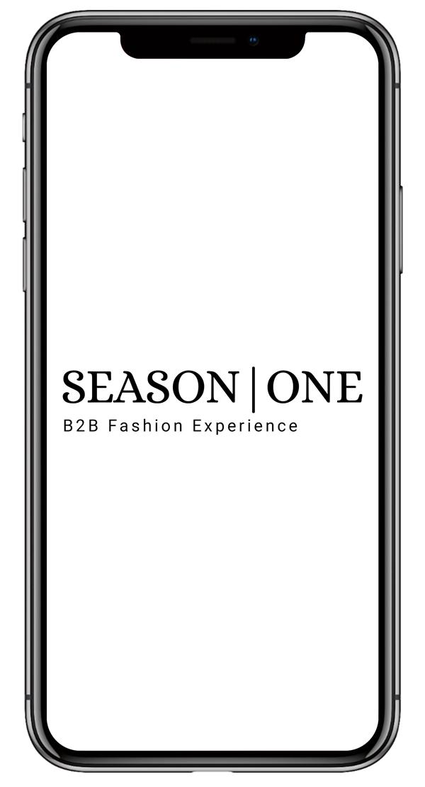 seasonOne-logo