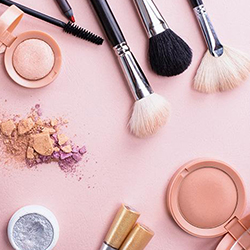 Cosmetics Software